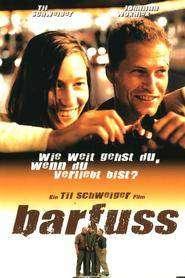 Barfuss – Desculț, nebun și-ndrăgostit (2005) – filme online