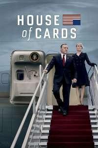 House of Cards – Culisele Puterii (2013) Serial TV – Sezonul 02 (ep.01-07)