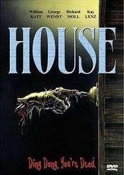 House (1986) – filme online subtitrate