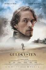 Guldkysten – Gold Coast (2015) – filme online subtitrate