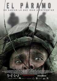 The Squad (2011)  - filme online gratis