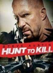 Hunt to Kill (2010) - Filme online subtitrate