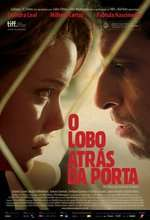 O Lobo atrás da Porta - A Wolf at the Door (2013) - filme online