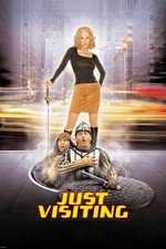 Just Visiting – Vizitatorii în America (2001) – filme online