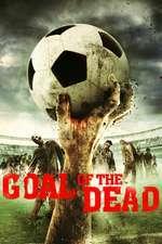 Goal of the Dead (2014) - filme online