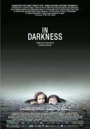 In Darkness (2011) - Filme online gratis