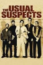 The Usual Suspects - Suspecți de serviciu (1995) - filme online