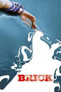 Brick - Codul morții (2005) - filme online