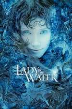 Lady in the Water - Doamna din apă (2006) -filme online