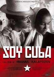 I Am Cuba (1964) - Soy Cuba