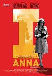 I, Anna (2012) - filme online