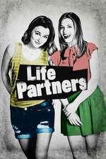 Life Partners (2014) - filme online