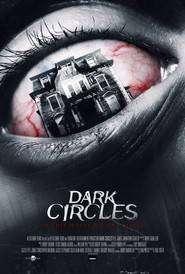 Dark Circles (2013) - filme online
