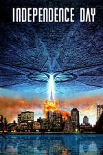 Independence Day - Ziua Independenţei (1996) - filme online