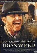 Ironweed - Iarba răului (1987) - filme online