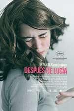Después de Lucía - After Lucía (2012) - filme online