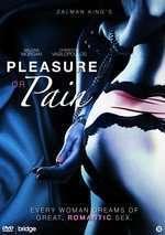 Pleasure or Pain (2013) - filme online