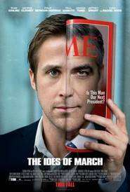 The Ides of March (2011) - Ziua tradatorilor - film online