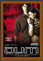 Dum - Voință de fier (2003) - filme online