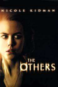 The Others (2001) - filme online