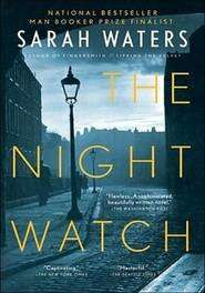 The Night Watch (2011) - filme online