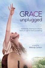 Grace Unplugged (2013) – filme online
