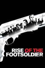 Rise of the Footsoldier (2007) - filme online