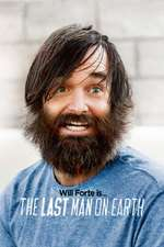 The Last Man on Earth (2015) Serial TV Sezonul 02