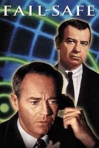 Fail-Safe - Decizie limită (1964) - filme online
