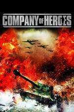 Company of Heroes (2013) – filme online