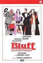 Bluff storia di truffe e di imbroglioni (1976) – filme online