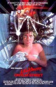 A Nightmare On Elm Street 2: Freddy's Revenge (1985) - Filme online