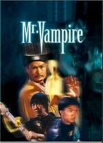 Geung si sin sang - Mr. Vampire (1985) - filme online