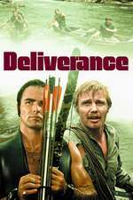 Deliverance - Eliberarea (1972) - filme online