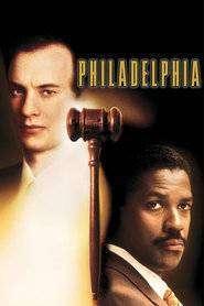 Philadelphia (1993) – filme online