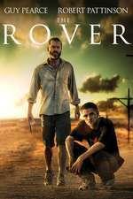 The Rover - Rătăcitorul (2014) - filme online