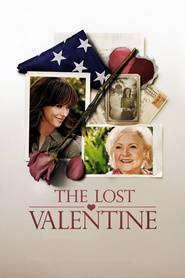 The Lost Valentine (2011) - filme online