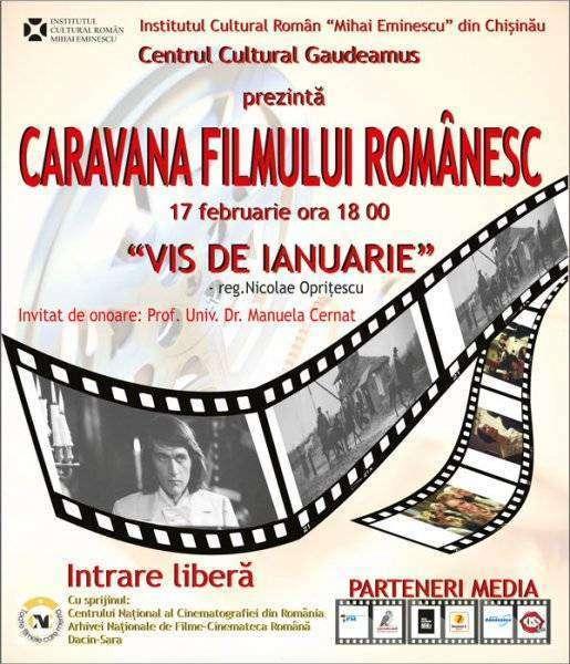 Vis de ianuarie (1979) - filme online