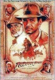 Indiana Jones and the Last Crusade – Indiana Jones şi Ultima cruciadă (1989) – filme online