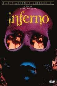 Inferno (1980) - online gratis