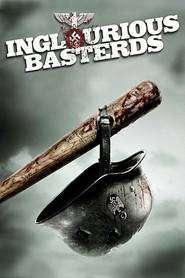 Inglourious Basterds (2009) - Filme online gratis subtitrate in romana