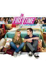 The First Time (2012) - filme online