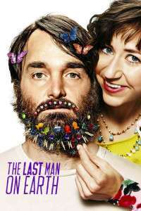 The Last Man on Earth (2015) Serial TV – Sezonul 03