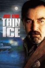 Jesse Stone: Thin Ice - Misiunea lui Jesse Stone (2009) - filme online