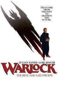 Warlock - Vrăjitorul (1989) - filme online
