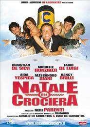 Natale in crociera (2007) – Filme online