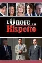 L'onore e il rispetto - Căile dreptăţii (2006) Serial TV - Sezonul 01