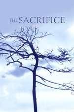 Offret- Sacrificiul (1986) - filme online