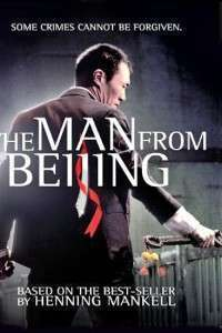 Der Chinese – The Chinese Man (2011) – filme online