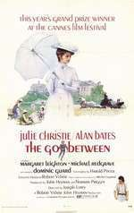 The Go-Between - Mesagerul (1970) - filme online